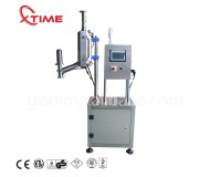 Guangzhou XTIME liquid nitrogen filling machine with CE certificate